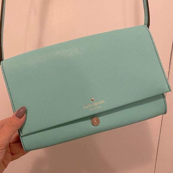 Kate Spade Cameron Street Arielle Crossbody Bag